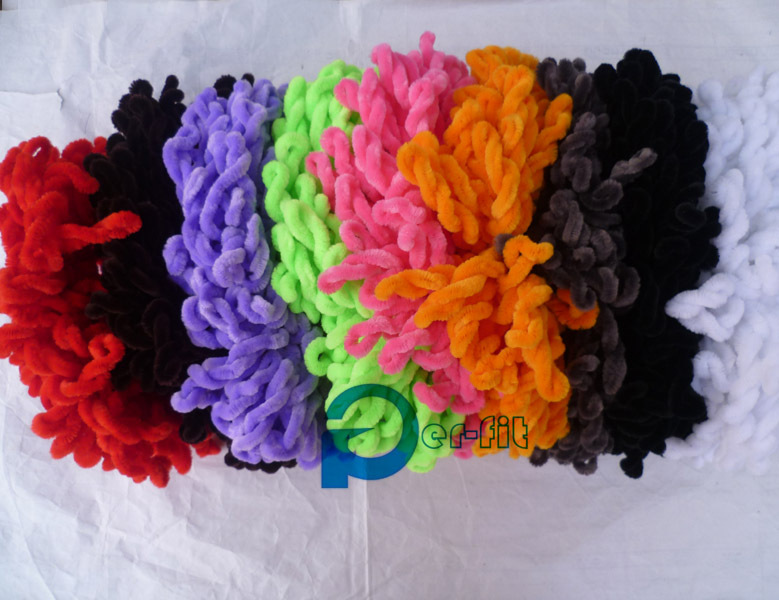 big hair scrunchie islamic khaleeji volumizer scrunchies volumise hair ring tie hijab shaping 15pcs/lot free ship