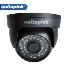 4 в 1 AHD камера 720 P 1080P HD купольная CVI TVI камера CVBS ночного видения Cmos 2000TVL гибридная камера безопасности OSD меню переключатель