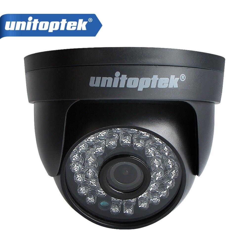 AHD Kamera 720P 1080P HD CCTV Dome Kamera Nachtsicht Cmos 2000TVL Sicherheit Video Überwachung Kamera