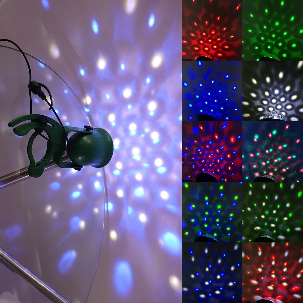 Laser Light Christmas Tree: Aliexpress.com : Buy Christmas Tree Decor Lights