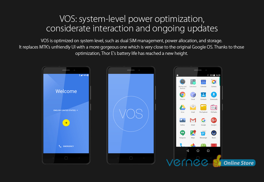 Original-vernee-Thor-E-Smartphone-4G-LTE-Mobile-Phone-3GB-16GB-Quick-Charge-2A-Cellphone-Android-7.0-Touch-phone-5020mAh-Battery_10