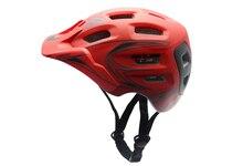 GUB XX7 Large Size Helmet MTB Bike Road Bicycle Cycling Helmet Integrally-Molded Helmet adjusable sun visor 59~62cm