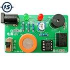 Electronic DIY Kit M...