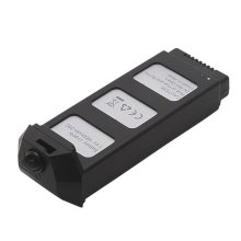 Li-Po Battery MJX R/C Bugs 5W B5W RC Helicopter battery 7.4V 1800mAH Li-Po Battery rc quadcopter drone spare parts accessories