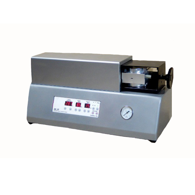 Dental Injected Acetal Resin Denture Machine Automatic Flexible Denture injection system Dental lab equipments