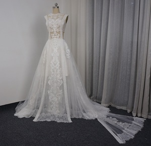 Image 1 - 웨딩 드레스 웨딩 드레스 웨딩 드레스 웨딩 드레스 신부 베일