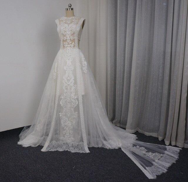 웨딩 드레스 웨딩 드레스 웨딩 드레스 웨딩 드레스 신부 베일