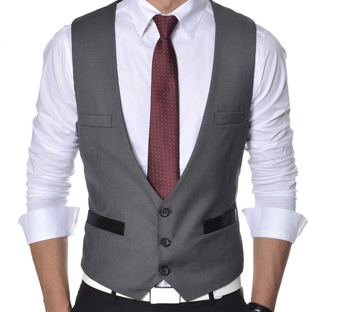 downloadsolutionspa5tr.gq: men's waistcoats. From The Community. Amazon Try Prime All 5% discount ove r3 items and 1 more promotion. Product Features V-neck look at the front waistcoat, 3 buttons closure, 2 pockets Charmian Men's Spiral Steel Boned Victorian Steampunk Gothic Waistcoat Vest.
