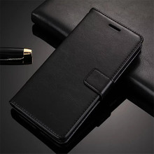 Кожаный чехол бумажник, для Meizu M6T M5C M5 M5S M6S M3S Mini M3 Note 8 X8 M5 Note M6 Note 15 MX5 MX6 Pro 5 6