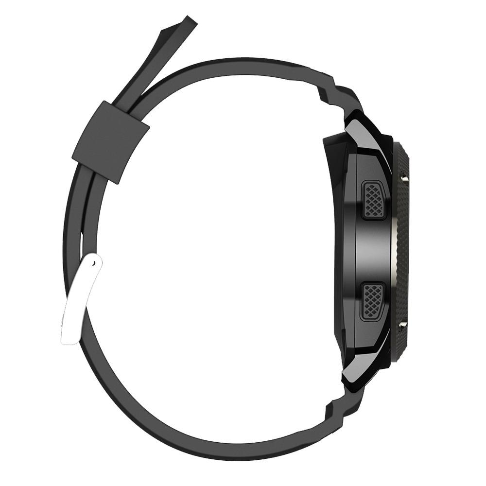 Makibes G02 Smart Watch (7)
