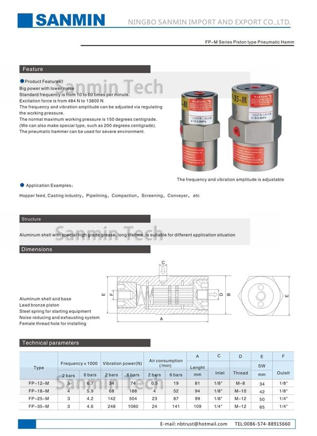 2016 SANMIN vibrator-3_