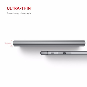 Yoobao A2 Power Bank 20000mAh Dual USB Output/Input Ultra Slim External Battery With Digital Display Mobile Portable Charger
