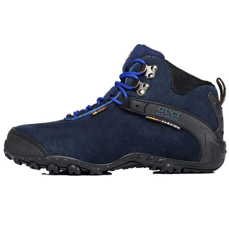 Friday Mountain Shoes Boots Basketball Snow Black Men's CexdBo