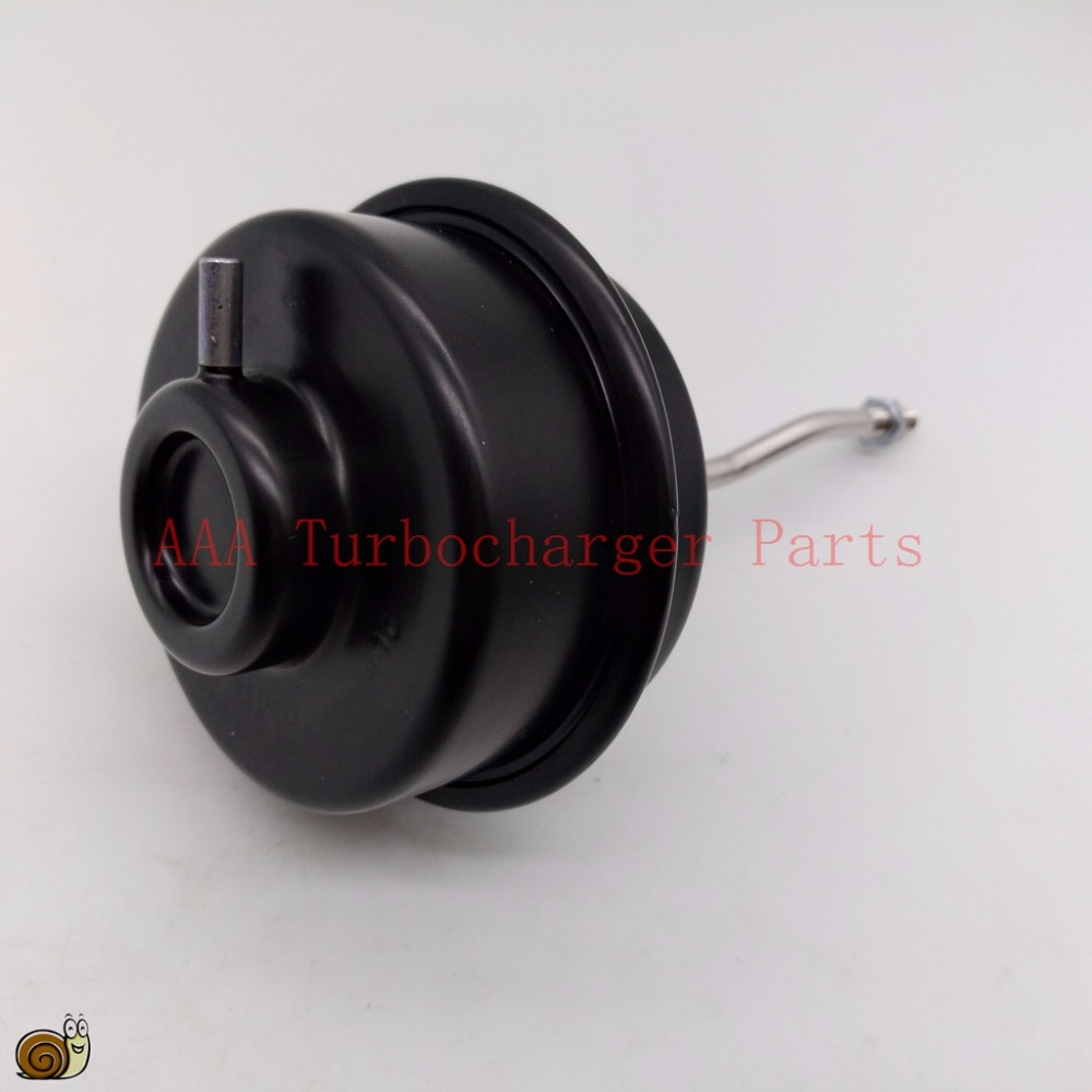 TD04 Turbo Actuator 49477 02005 49477 02055  11657635803 11657588938 125i 320i 328i 520i 228i B M W N20  AAA Turbocharger Parts|Turbo Chargers & Parts| |  - title=