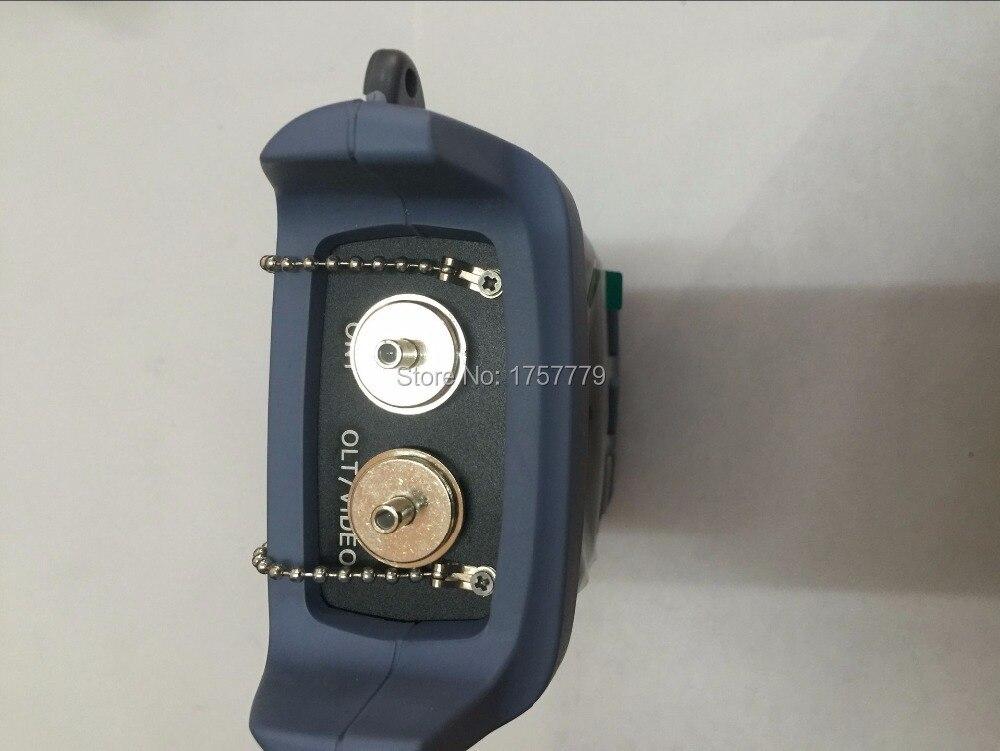 Free-Shipping-Ruiyan-RY-P100-FTTH-PON-Power-Meter-1310-1490-1550nm (3)