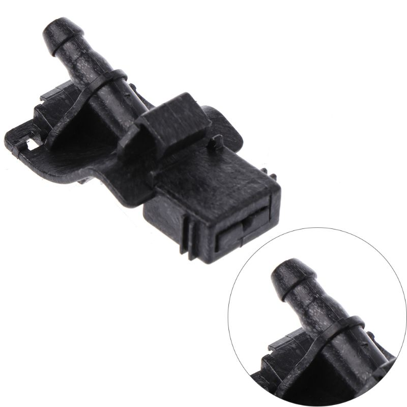 Windshield Washer Car Auto Original Windshield Washer Nozzle Sub-assy For TOYOTA COROLLA CROW