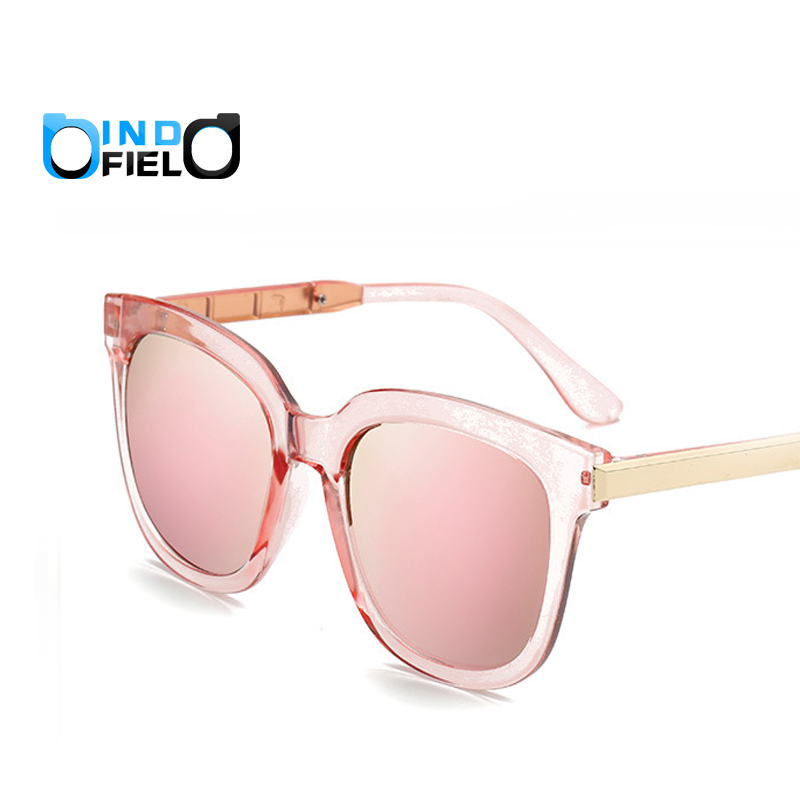 Sunglasses In Spanish  por hawkers sunglasses women hawkers sunglasses