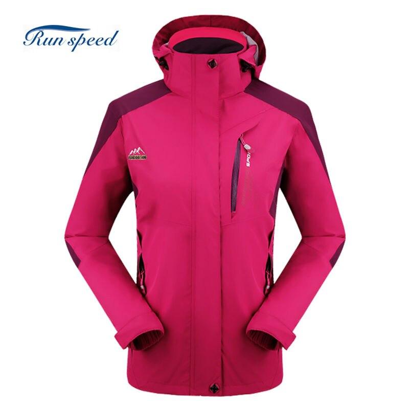 Tall Womens Rain Jacket - Best Jacket 2017