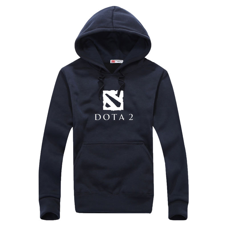 Hot-2015-Spring-Autumn-Men-s-Game-Dota-2-men-sport-hoodies-Casual-sport-Sweatshirts-men (3).jpg