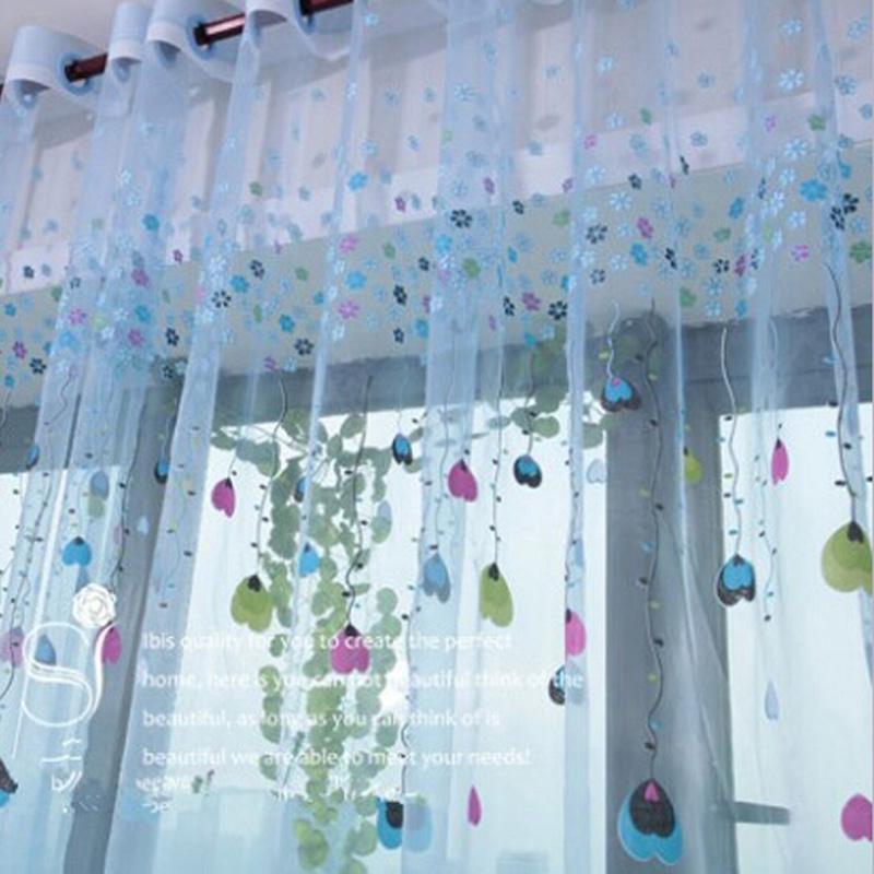 blau kinder vorhänge-kaufen billigblau kinder vorhänge ... - Vorhange Kinderzimmer Blau