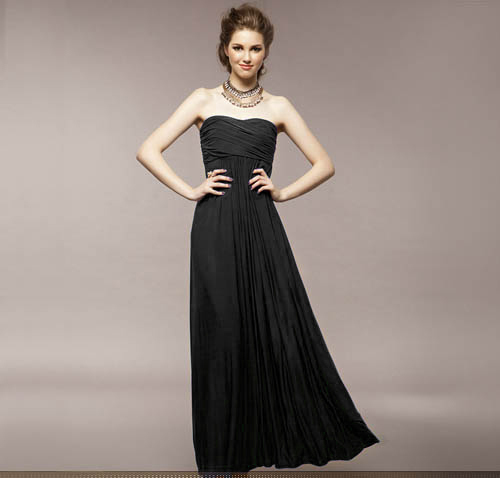 Popular Extra Long Evening Dress-Buy Cheap Extra Long Evening ...