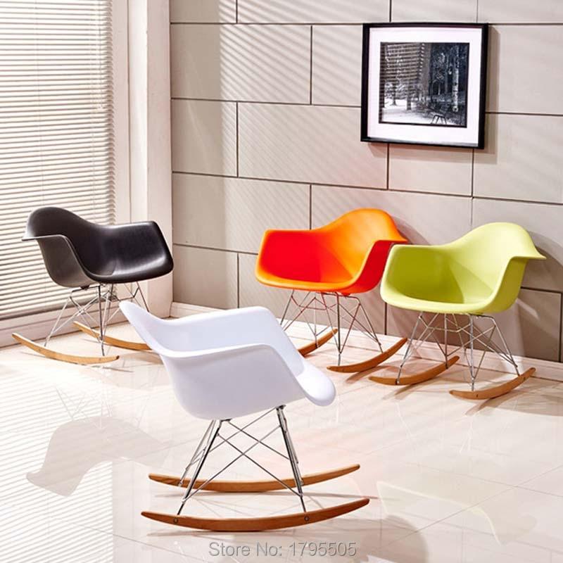 Kids Bedroom Chairs online get cheap solid wood kids bedroom furniture -aliexpress
