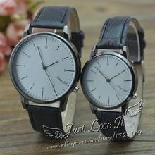 2018 New Quartz Watch lovers Watches Wom