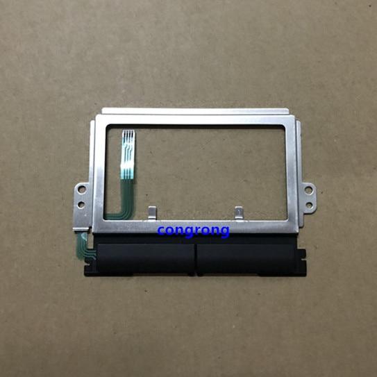 New HDD Hard Drive Cover Caddy Rails IBM//Lenovo T510 T510i W510 T520 T520i W520