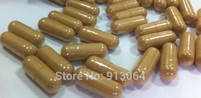 100-gelules-ganoderma-lucidum-extrait-poudre-reishi-extrait-de-champignon-polysaccharide-triterpenes-gelules-anti-cancer