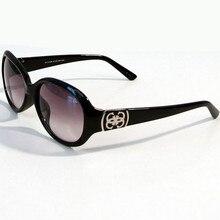 New 2016 Солнцезащитные Очки Luxury brand design Очки Старинные Женщин Солнцезащитные Очки óculos de sol женщина для Моды Солнцезащитные очки для Женщин