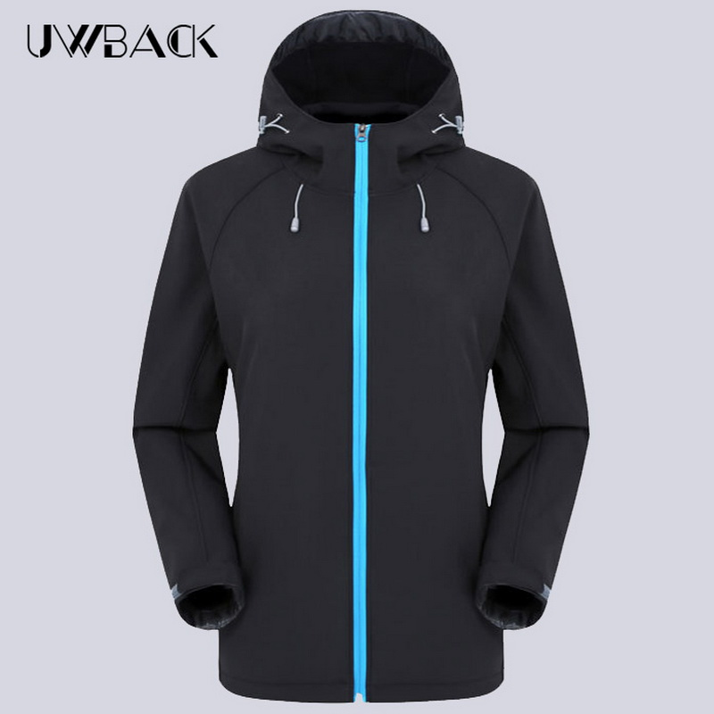 Outdoor Waterproof Jackets for Women Promotion-Shop for