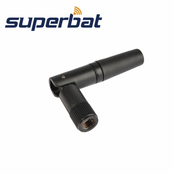 Superbat 2 4ghz 2 15dbi rp sma male plug wifi inner antenna booster for router tablet.jpg 350x350