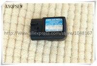 XYQPSEW 89420-22200 100798-2943 Toyota için emme basınç sensörü