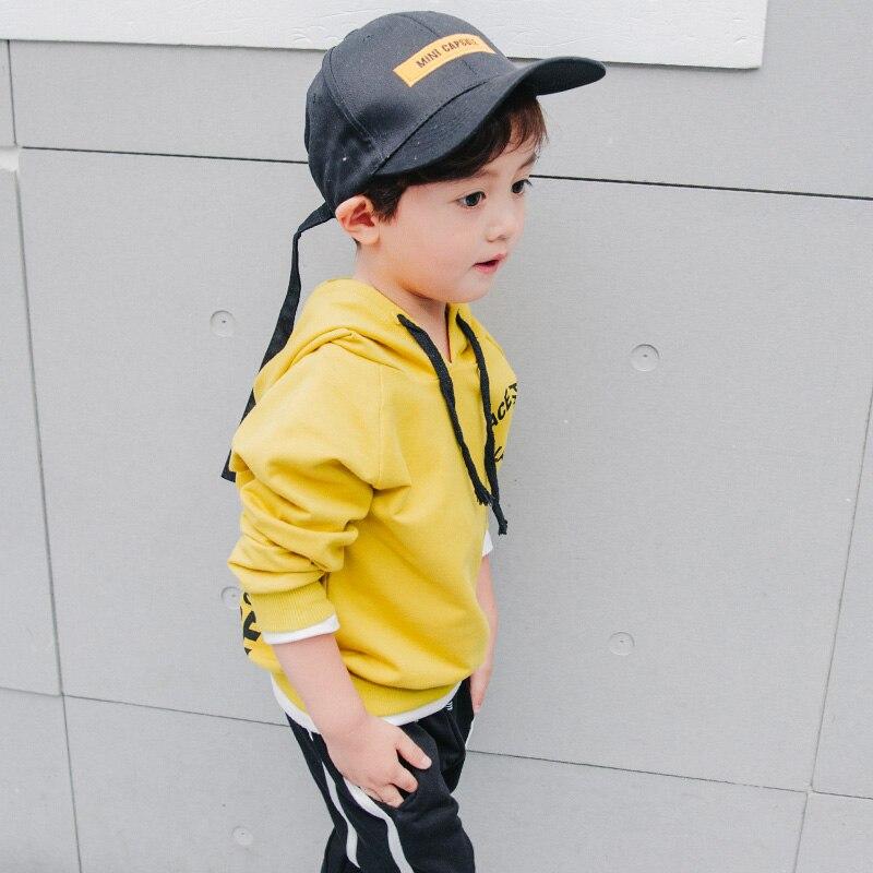 Toddler-Boys-Hoodies-Children-Hoodies-Sweatshirt-Boys-Spring-Autumn-Coat-Kids-Long-Sleeve-Casual-Outwear-Baby-Clothing-1