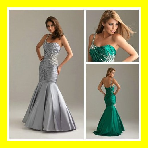 Evening Dresses On Sale Maxi Uk Dress Sewing Patterns Black Long ...