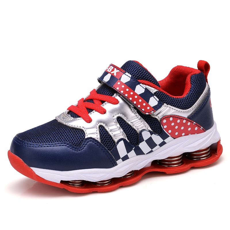 Popular Kids Gym Shoes-Buy Cheap Kids Gym Shoes lots from China ...