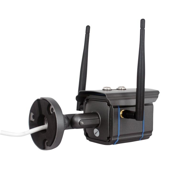 JH03 Wifi IP Camera Outdoor Security Wireless Wifi CCTV Surveillance Camera