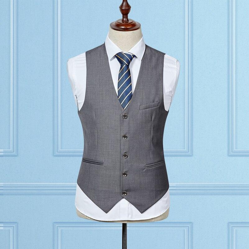 Jacket-Vest-Pants-2017-High-quality-Men-Suits-Fashion-Men-s-Slim-Fit-business-wedding (1)