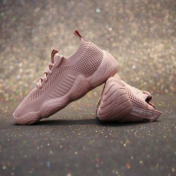 92d2eb7d Chaussures mujer chanclas schoenen vrouw kapcie chaussure ayakabi terlik  modes zapatos mujer ...