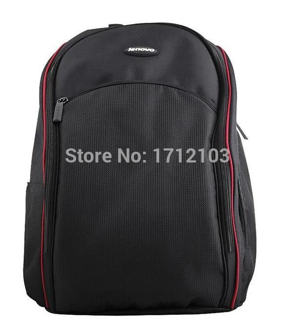 Best ThinkPad Laptop Bag BM4150 Protection Backpack Top Quality Business for Lenovo 13 14 15 inch Ultrabook Macbook Pro Pisen HP