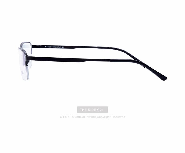 fonex-brand-designer-women-men-half-frame-fashion-luxury-titanium-square-glasses-eyeglasses-eyewear-computer-myopia-silhouette-oculos-de-sol-with-original-box-F10011-details-4-colors_02_14
