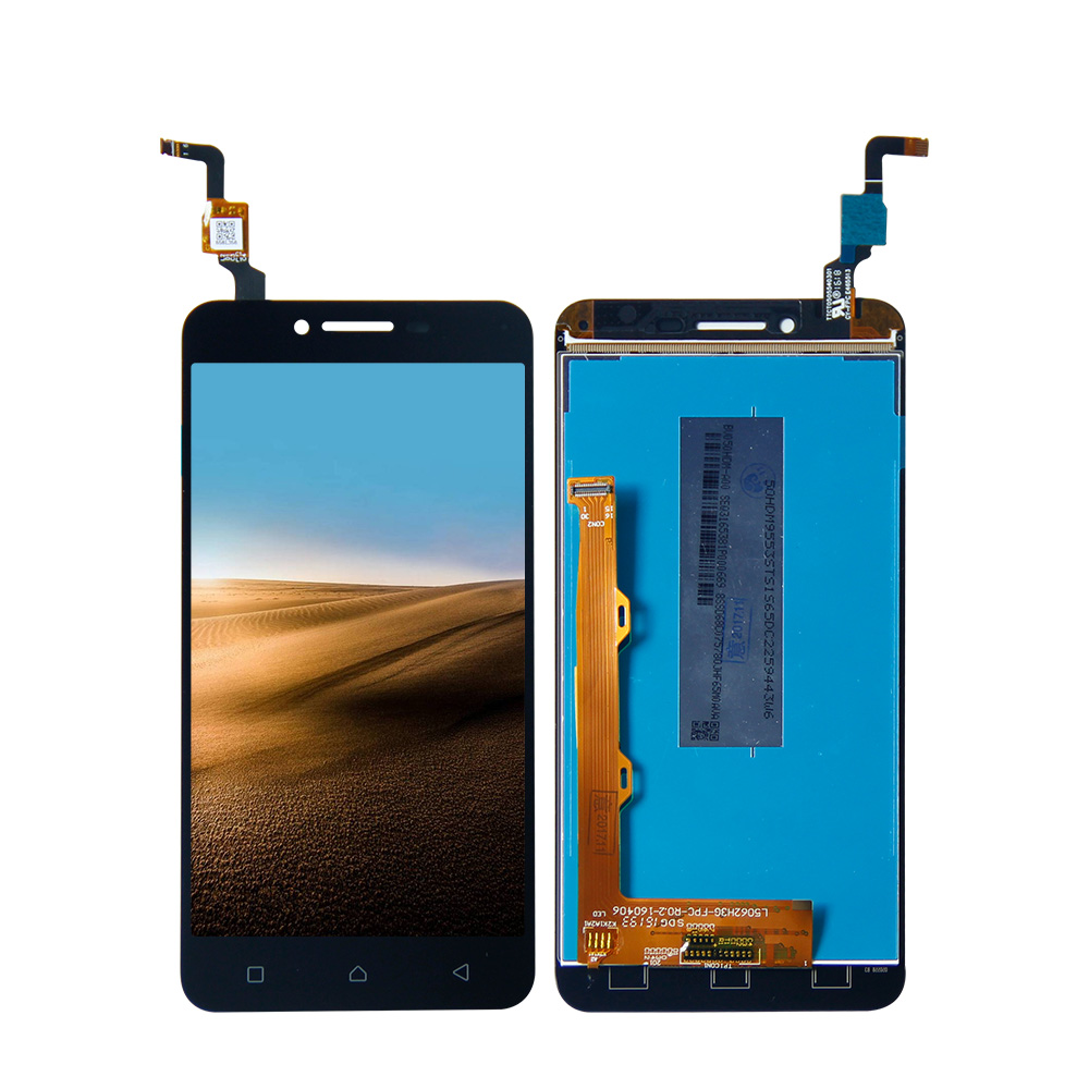 LCD Display with Touch Screen Digitizer Assembly For Lenovo vibe k5 A6020A40 LCD + ToolsLCD Display with Touch Screen Digitizer Assembly For Lenovo vibe k5 A6020A40 LCD + Tools
