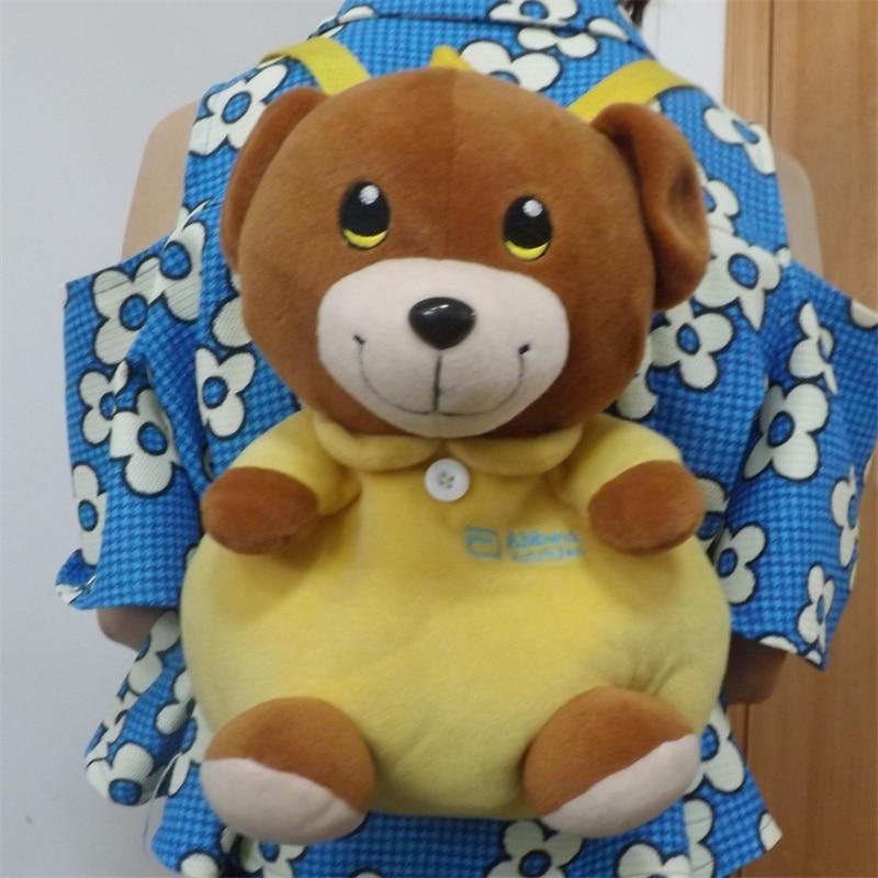 Рюкзаки в форме игрушки topgal рюкзаки официальный сайт
