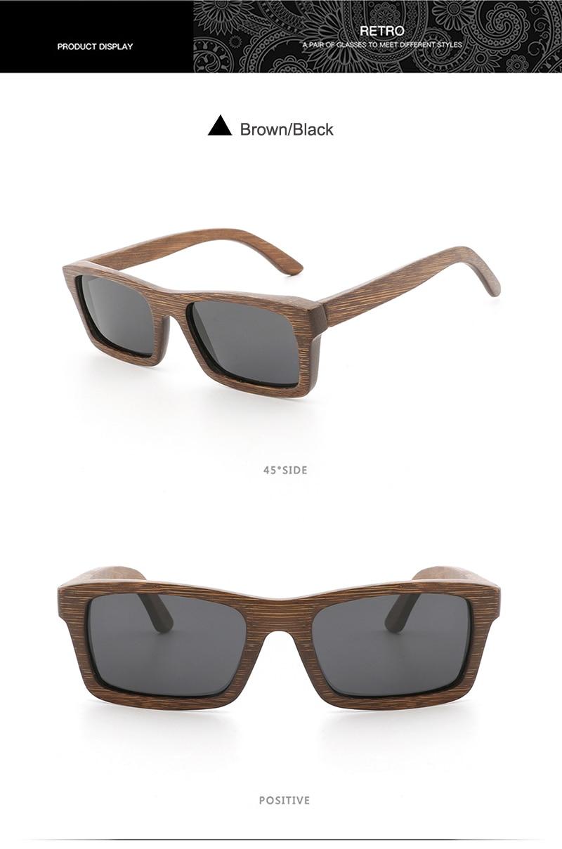 High Quality sunglasses popular brands