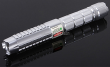 Sale New Arrival 10000mW Adjustable Focus Burning Match Lazer 10w 532nm Green Laser Pointer Pen 10000 Meters
