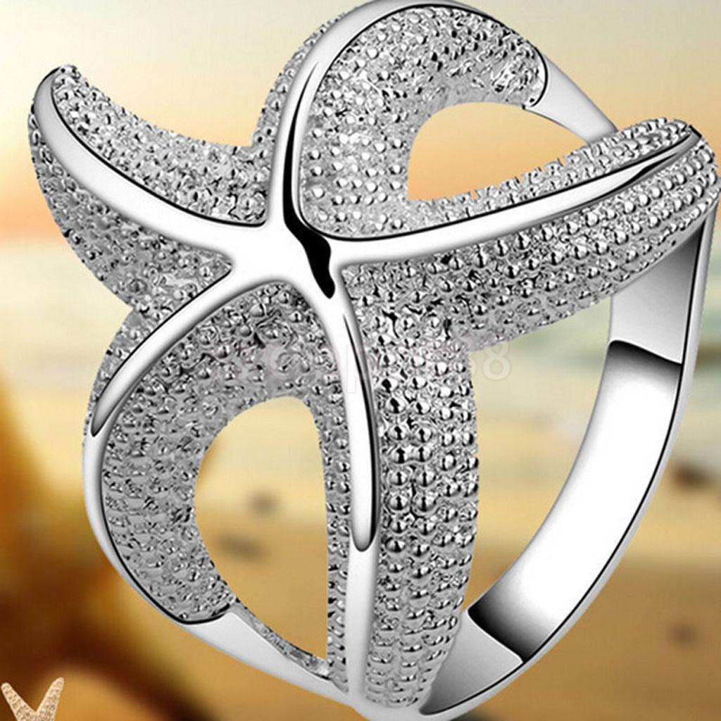 mens wedding rings tips and advices to get the best one sears wedding rings Mens Wedding Rings At Walmart Mens Wedding Rings At Mens Wedding Rings At Sears