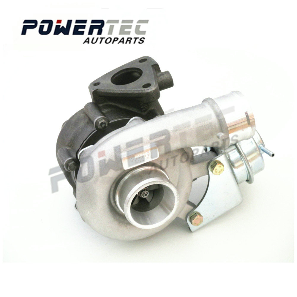 TF035 for Hyundai Santa Fe 2.2 CRDI D4EB 110KW / 150HP NEW 28231 27800 full turbo charger turbolader 49135 07100 2823127800|Air Intakes| |  - title=