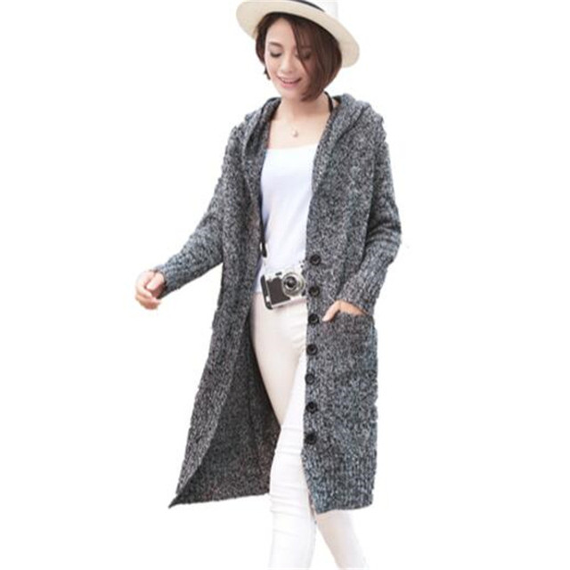 Long Sweater Jackets – Fashion dresses