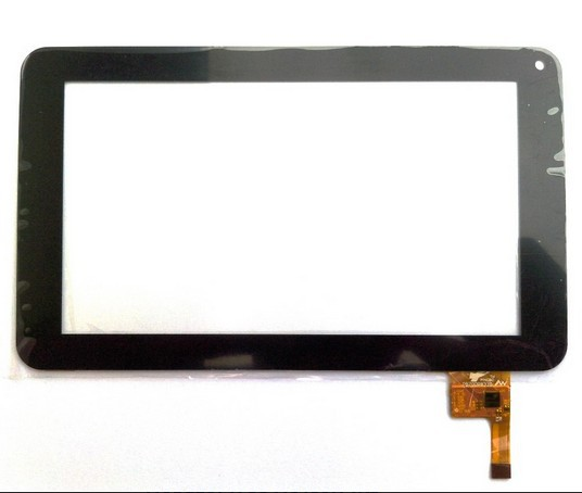 7 inch Cce Motion Tab T735 T737 tablet PB700R8330 replacement touch screen digitizer glass touch panel Free Shipping new touch screen touch panel glass digitizer replacement for 9 inch cce t935 e foston m988 tablet free shipping