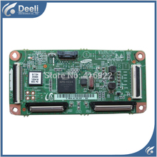 95% New original for s51ax-yb01 yd01 logic board lj41-10184a lj92-01883a on sale